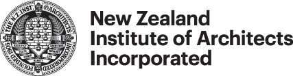 Image result for nzia logo