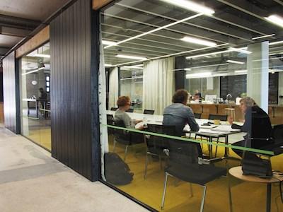 Te Whare Pūkākā Massey University College Of Creative Arts Workplace Interesting Architecture And Interior Design Schools Creative