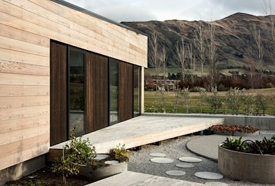 Rammed Earth House, Wanaka on permaculture house plans, art house plans, earth block house plans, winery house plans, house house plans, sustainability house plans, earthen homes plans, earthbag house plans, earthships house plans, structurally insulated panels house plans, stick style house plans, sod house plans, straw bale house plans, recycled materials house plans, clay house plans, passive solar house plans, 20' x 70' house plans, rustic texas style house plans, earth home plans, faswall house plans,